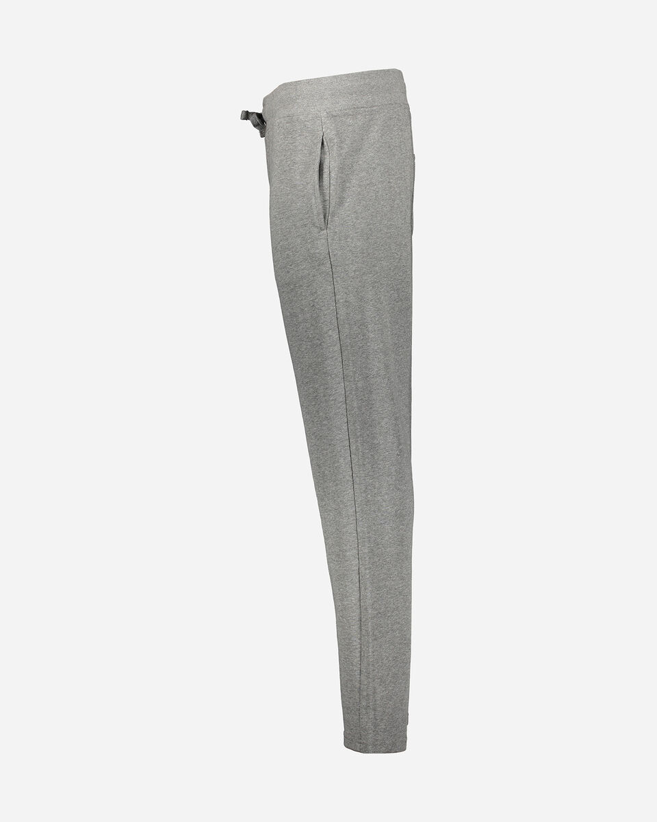 Pantalone ADMIRAL BASIC LOGO M S4074036 scatto 1
