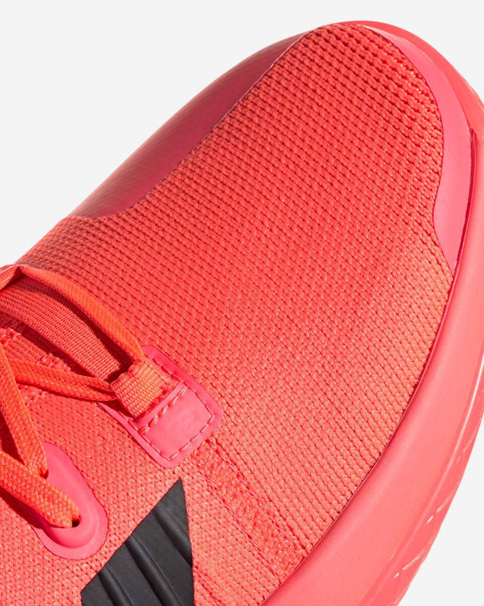 Scarpe volley ADIDAS STABIL NEXT GEN  M S5228210 scatto 5