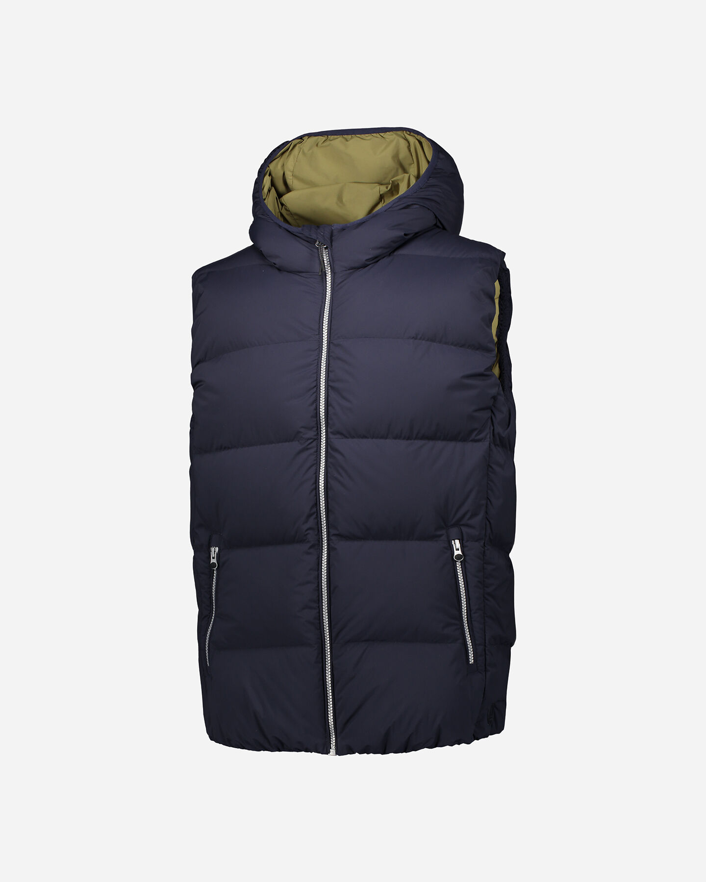 Gilet BEST COMPANY HOODIE M S4069322 scatto 5