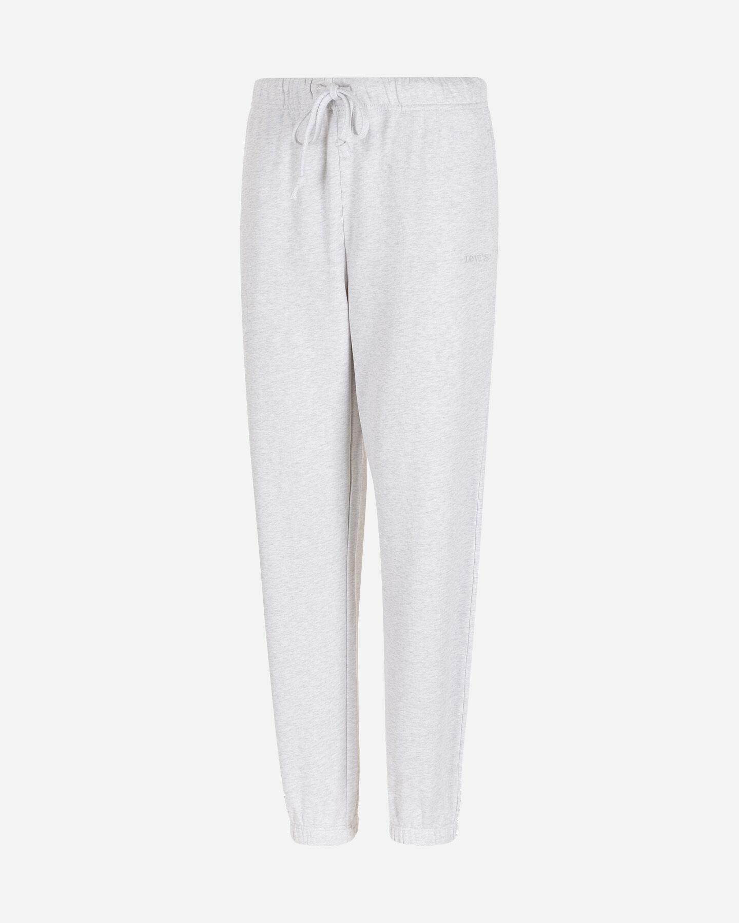 Pantalone LEVI'S CAPSULE TAB TECH W S4097256 scatto 3