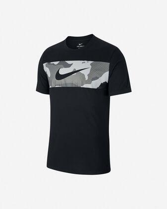 T-Shirt training NIKE DRI-FIT M