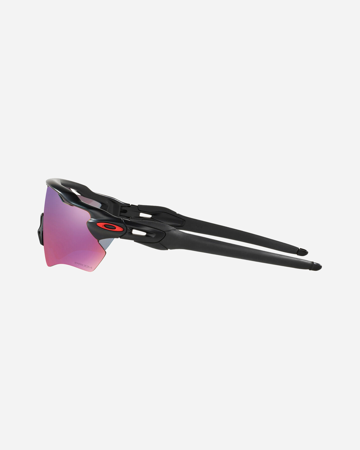 Occhiali OAKLEY RADAR EV PATH PRIZM S4013222 1 UNI scatto 5