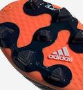 Scarpe calcio ADIDAS COPA 19.4 FG M
