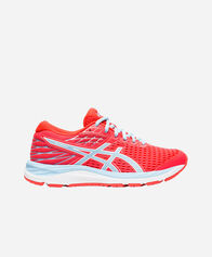 ASICS CUSHION bambina ASICS GEL CUMULUS 21 JR