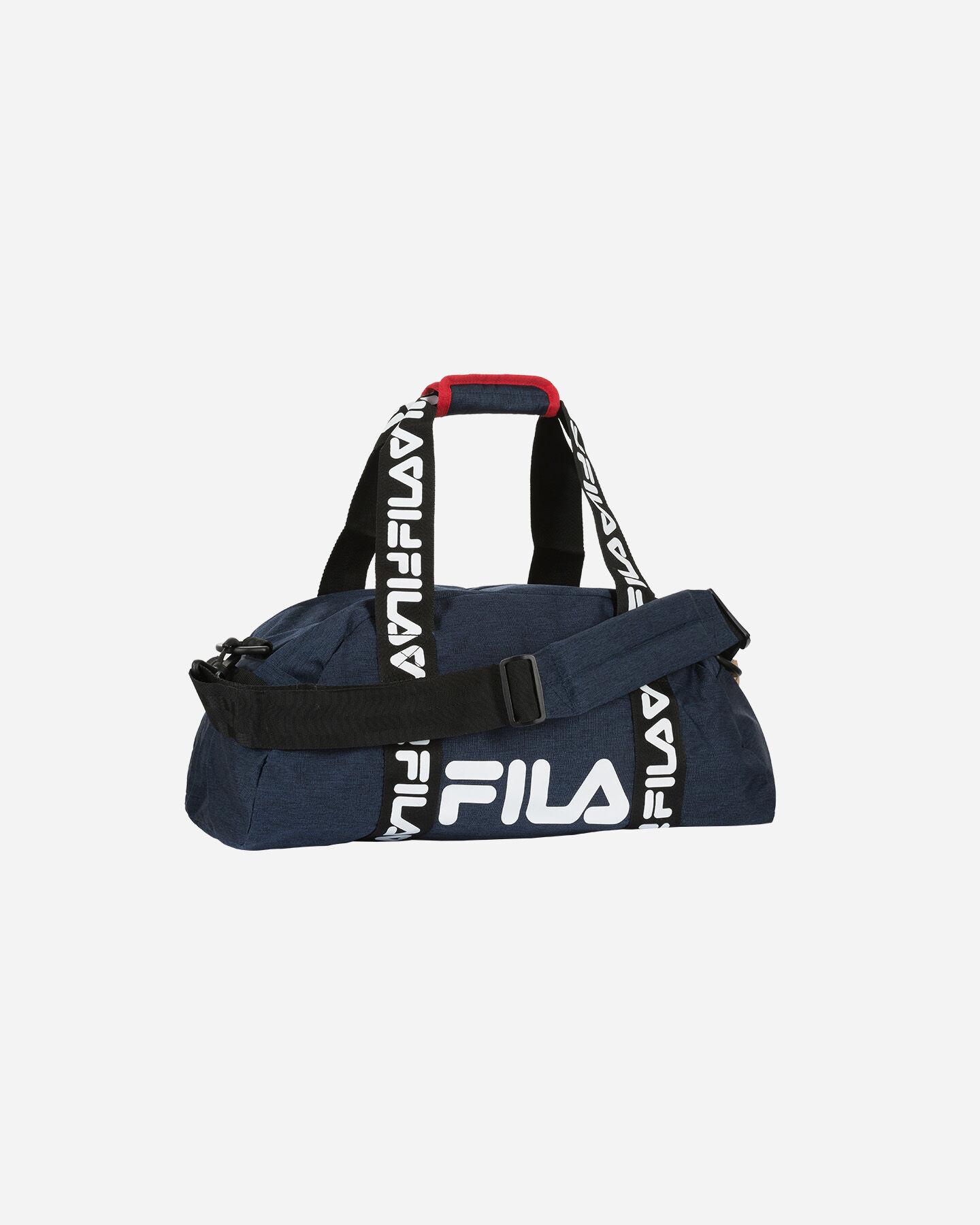 Borsa FILA CLUB S S4068557|935|UNI scatto 0