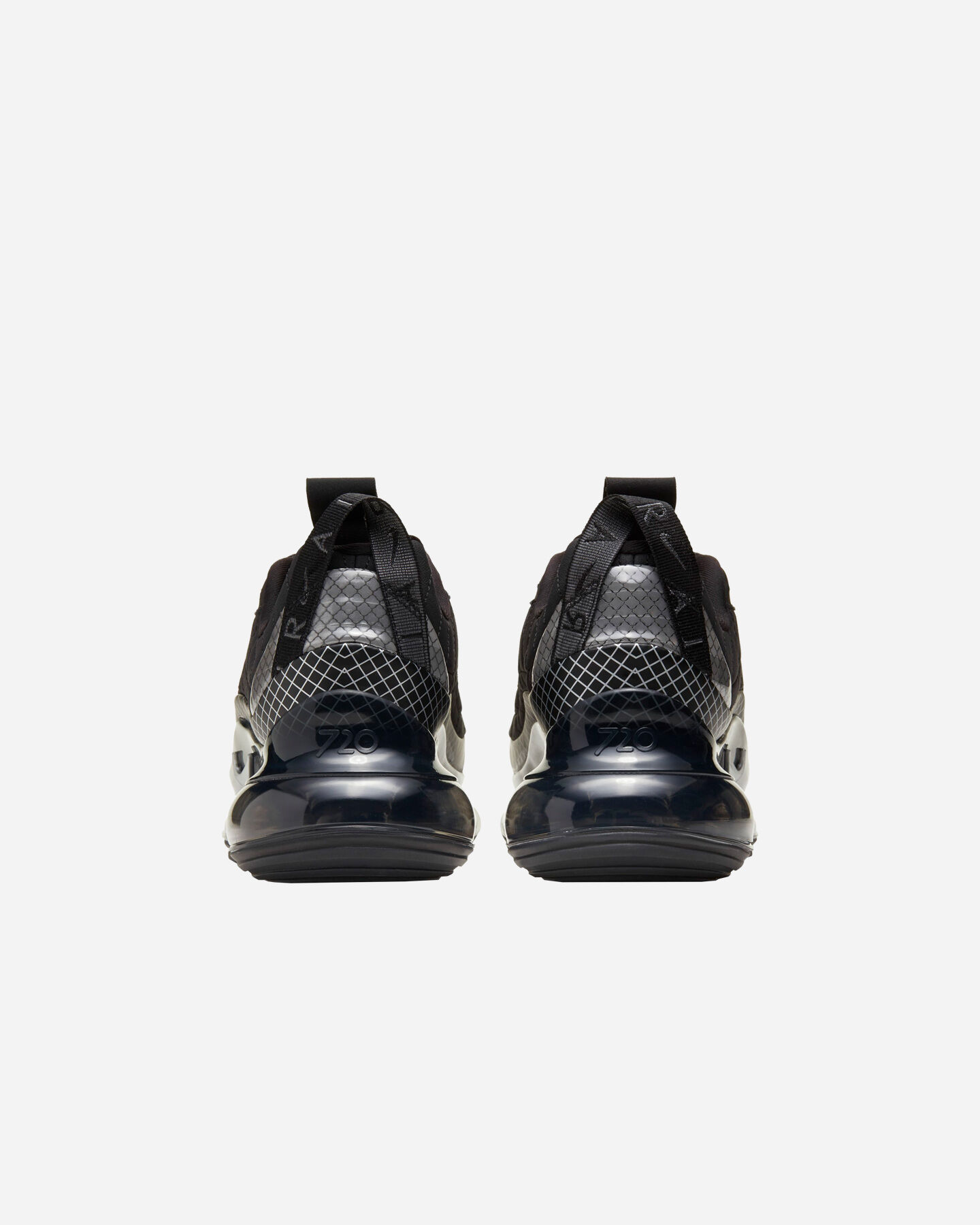 Scarpe sneakers NIKE MX-720-818 JR GS S5162020 scatto 4