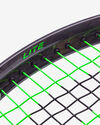 Telaio tennis HEAD GRAPHENE 360 SPEED LITE