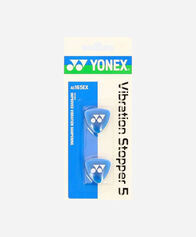 BORSE, CORDE E ACCESSORI unisex YONEX VIBRATION STOPPER 5