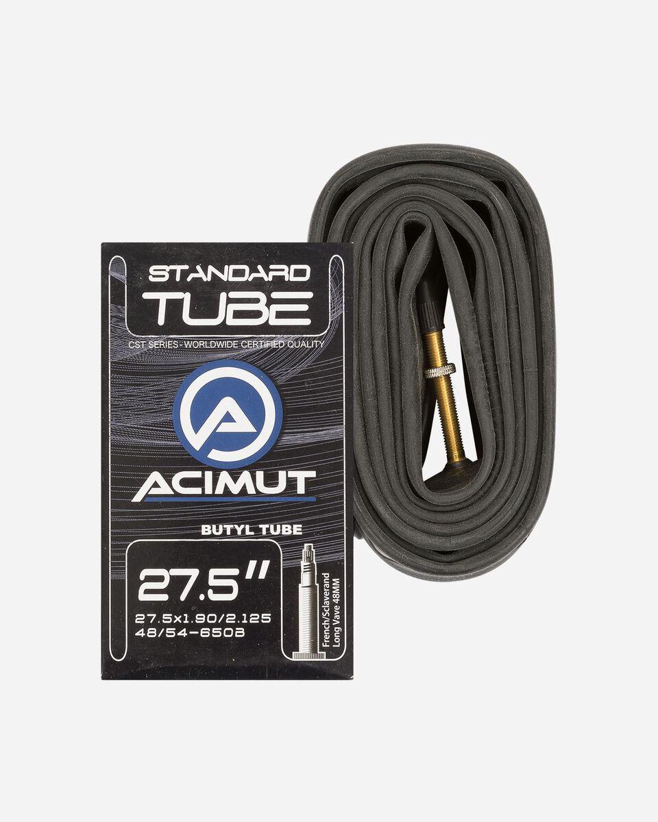 Inner tube BONIN AC 27.5X190/2125 RUN S1326258 1 UNI scatto 0