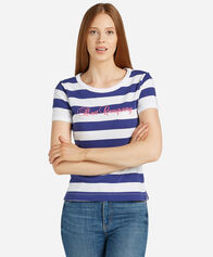 OFFERTE donna BEST COMPANY STRIPES W