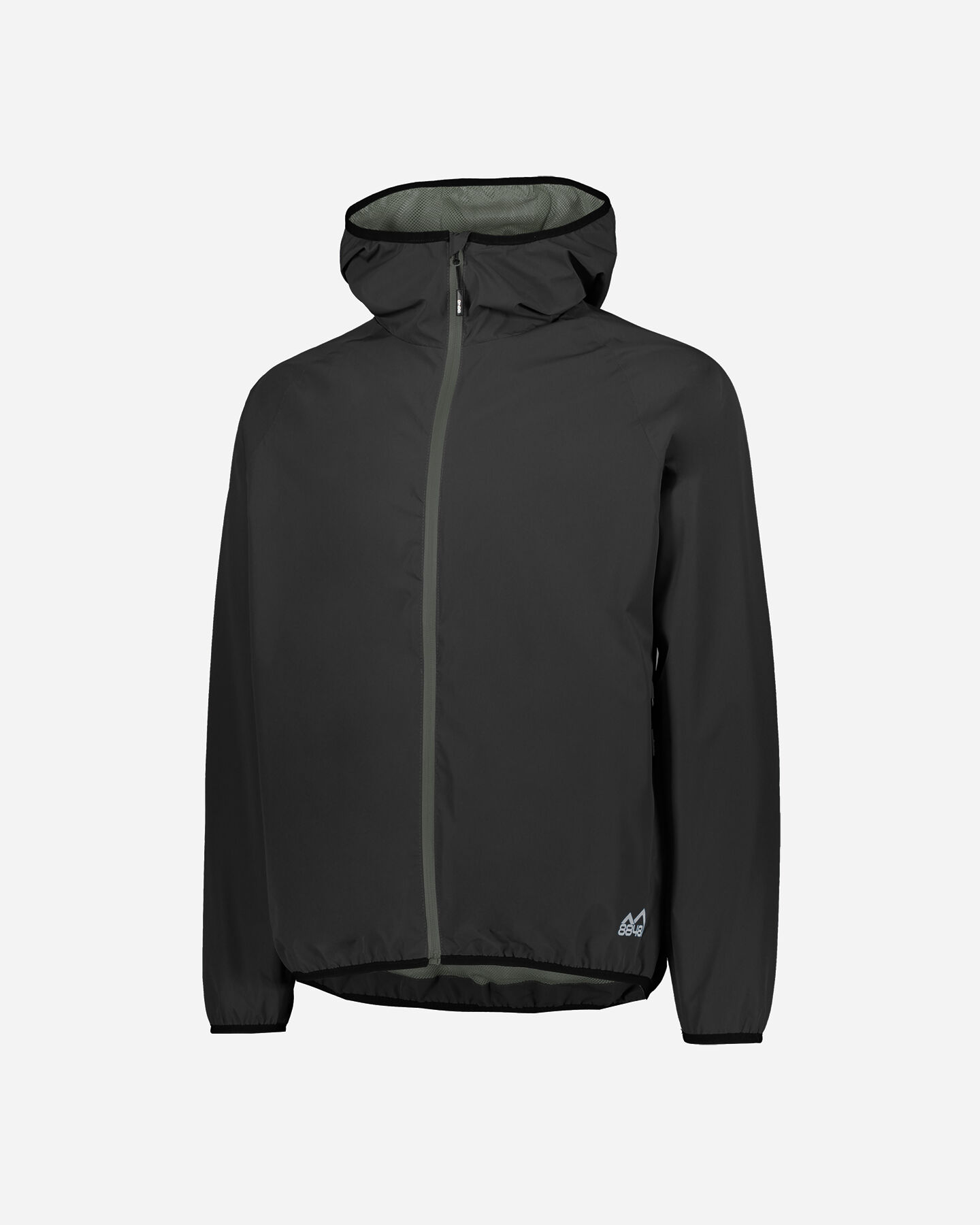 Giacca outdoor 8848 WATERPROOF M S4075938 scatto 0