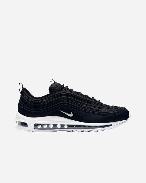 Scarpe sneakers NIKE AIR MAX 97 M