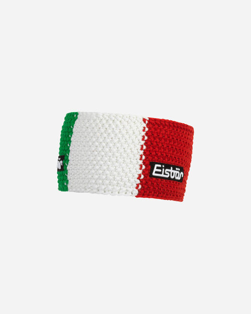 Berretto EISBAR JAMIE FLAG ITALIA