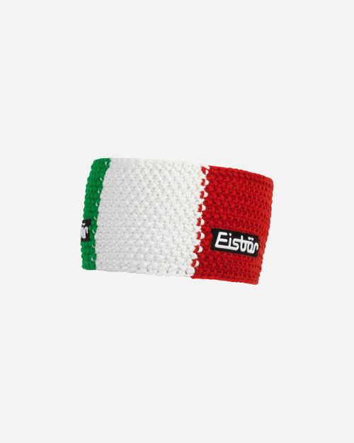 Eisbar Jamie Flag Italia 408711ITA  c39101b66d22
