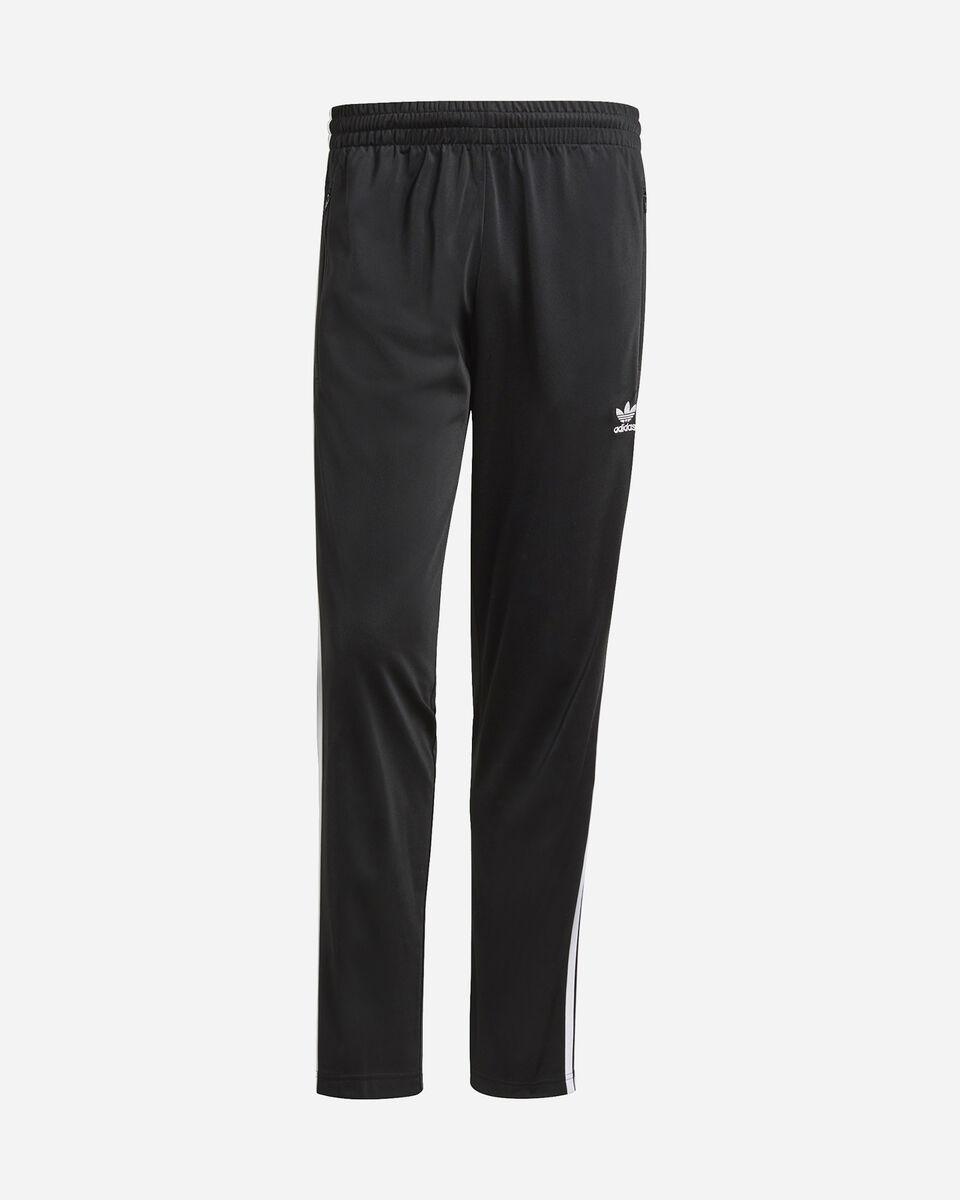 Pantalone ADIDAS FIREBIRD M S5271367 scatto 0