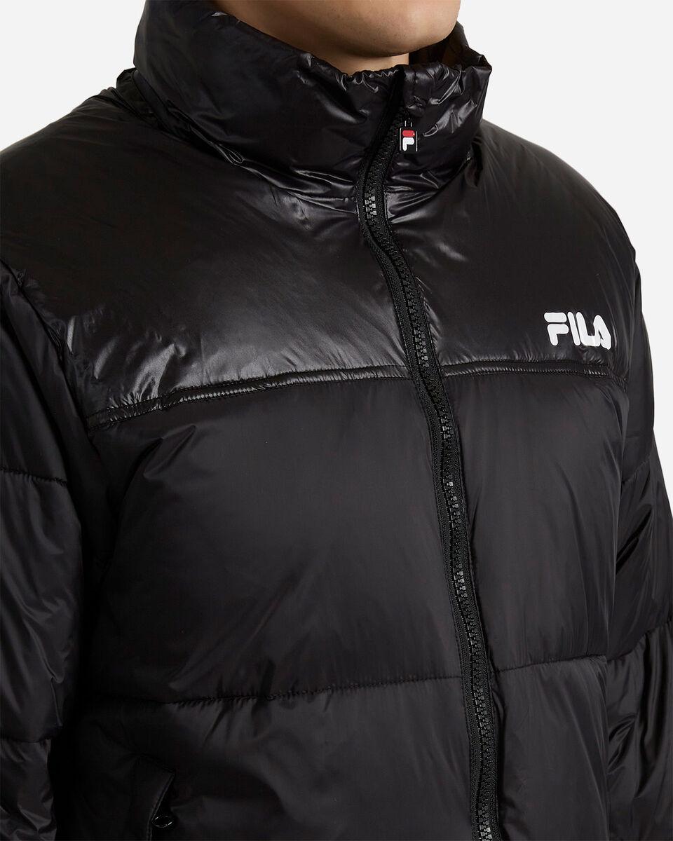 Giubbotto FILA CLASSIC M S4080498|050|XL scatto 4