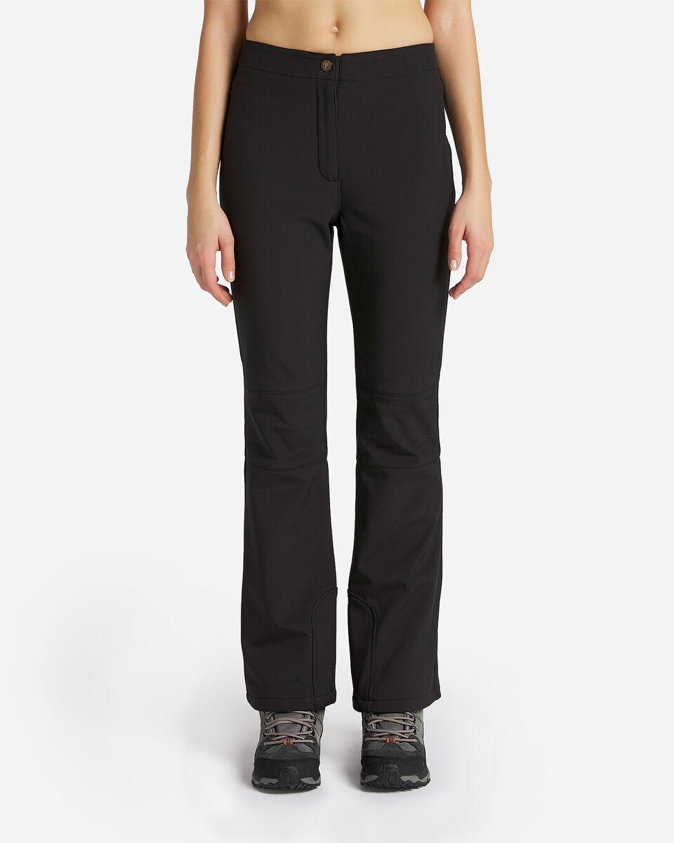 Pantalone sci FILA SKI SS PANTS W S4034225 scatto 0
