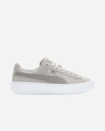 Scarpe sneakers PUMA PLATFORM GALAXY W
