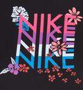 T-Shirt NIKE SUPER GIRL JR