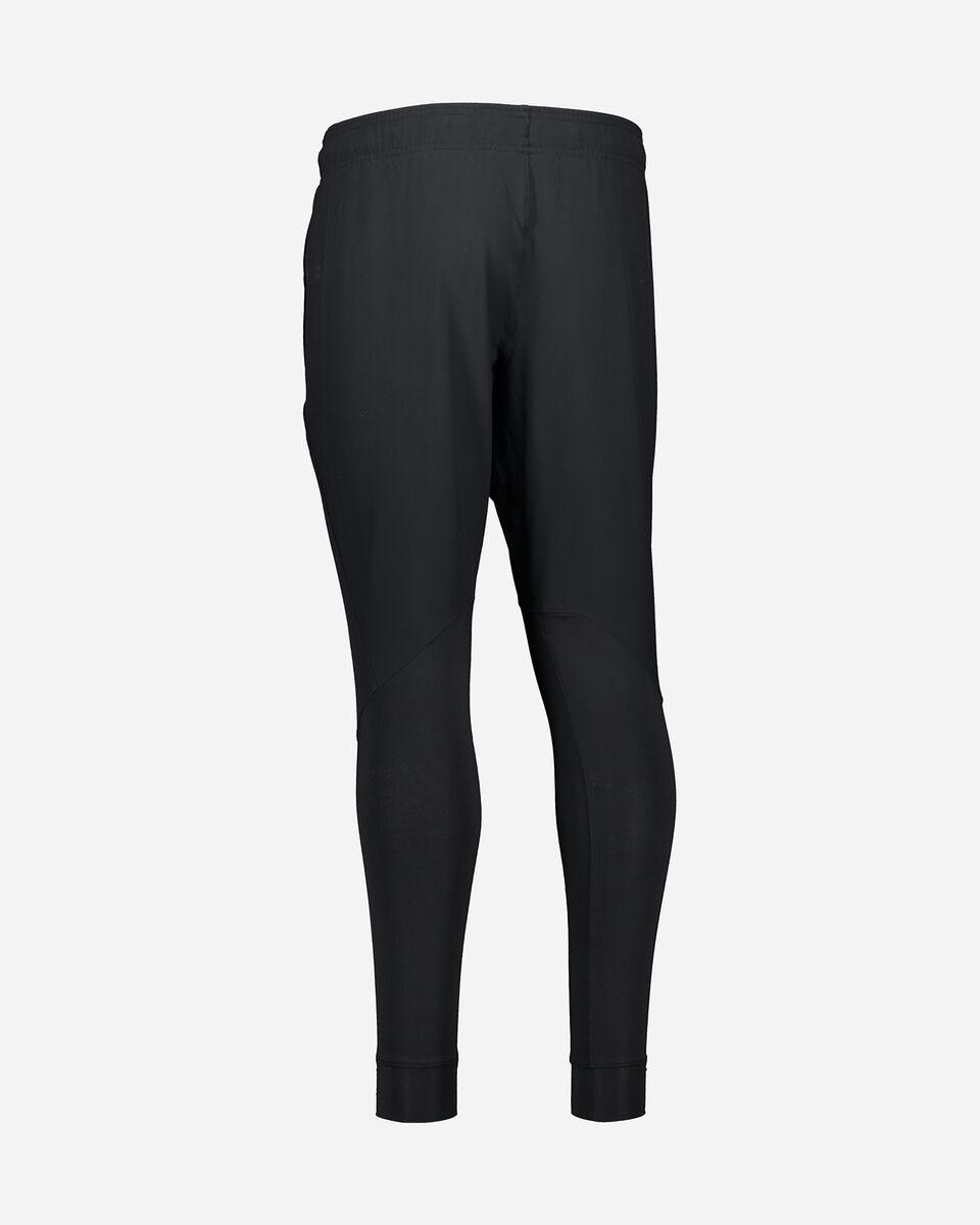 Pantalone training UNDER ARMOUR HYBRID M S5169336 scatto 2