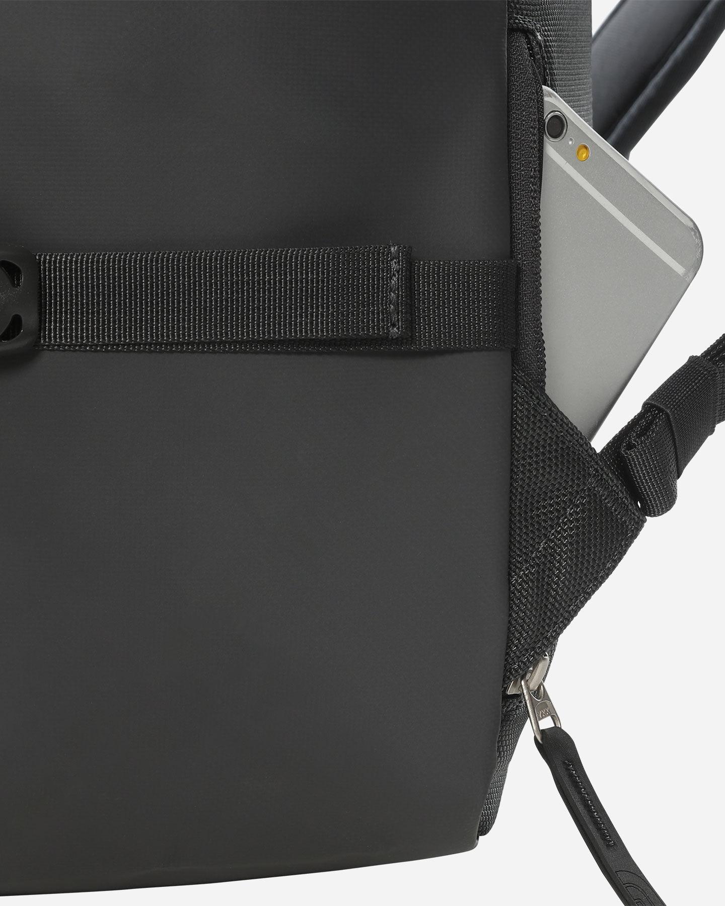 Zaino THE NORTH FACE BASE CAMP FUSE BOX  S5347118 TP9 OS scatto 5