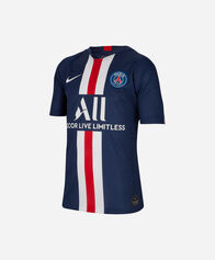STOREAPP EXCLUSIVE bambino NIKE PARIS SAINT-GERMAIN HOME 19-20 JR