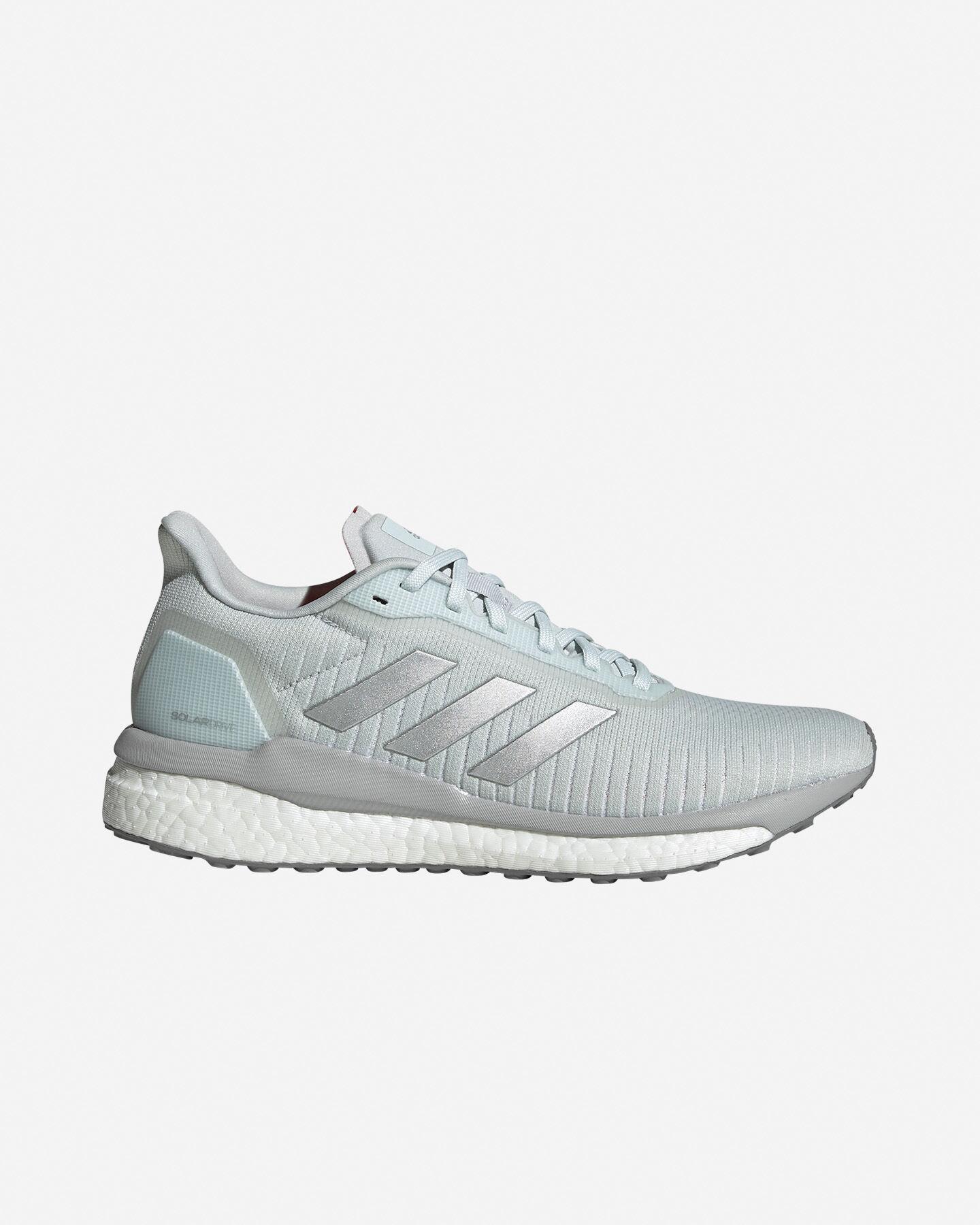 adidas donna scarpe corsa
