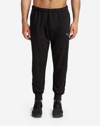 Pantalone PUMA P48 MODERN SPORTS M