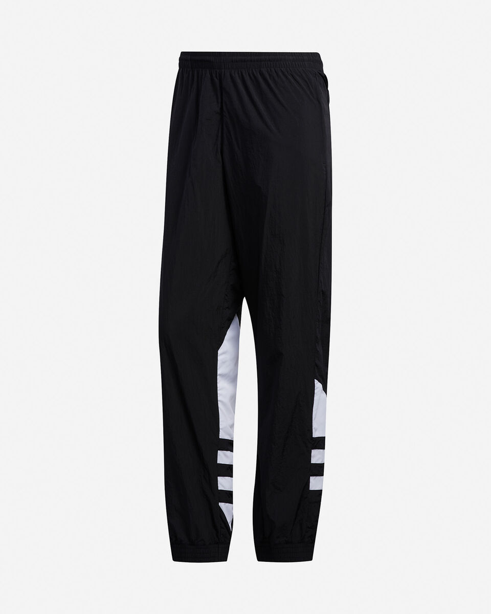 Pantalone ADIDAS BIG TREFOIL M S5149461 scatto 0