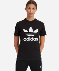 PROMO WEEKEND donna ADIDAS TREFOIL CLASSIC W