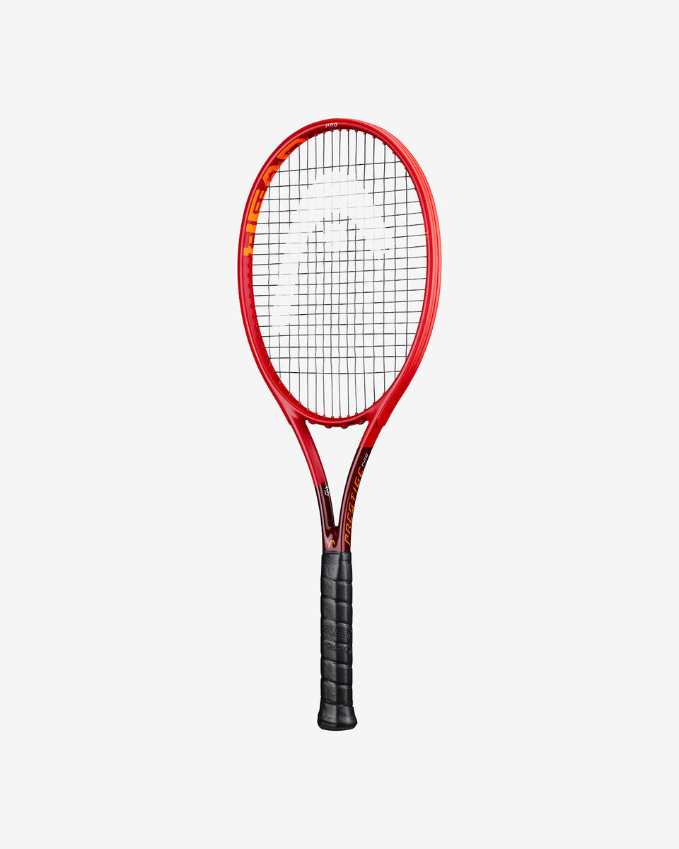 Telaio tennis HEAD GRAPHENE 360+ PRESTIGE PRO 315GR S5220923 scatto 0