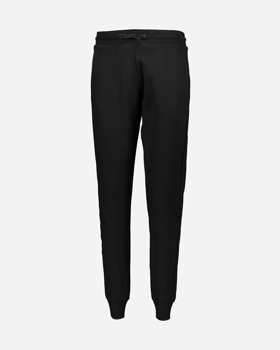 Pantalone ADMIRAL CLASSIC W S4087720 scatto 0