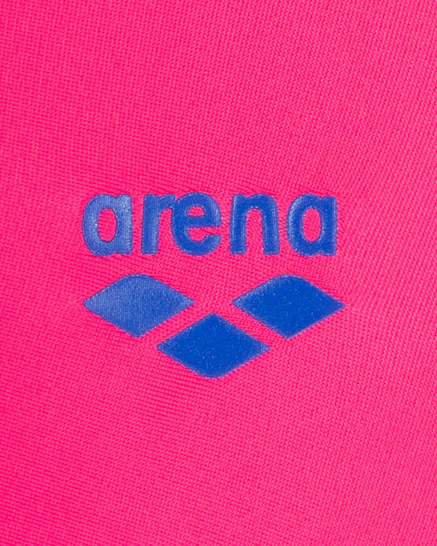 Costume piscina ARENA BOFFY JR S5253394 scatto 2