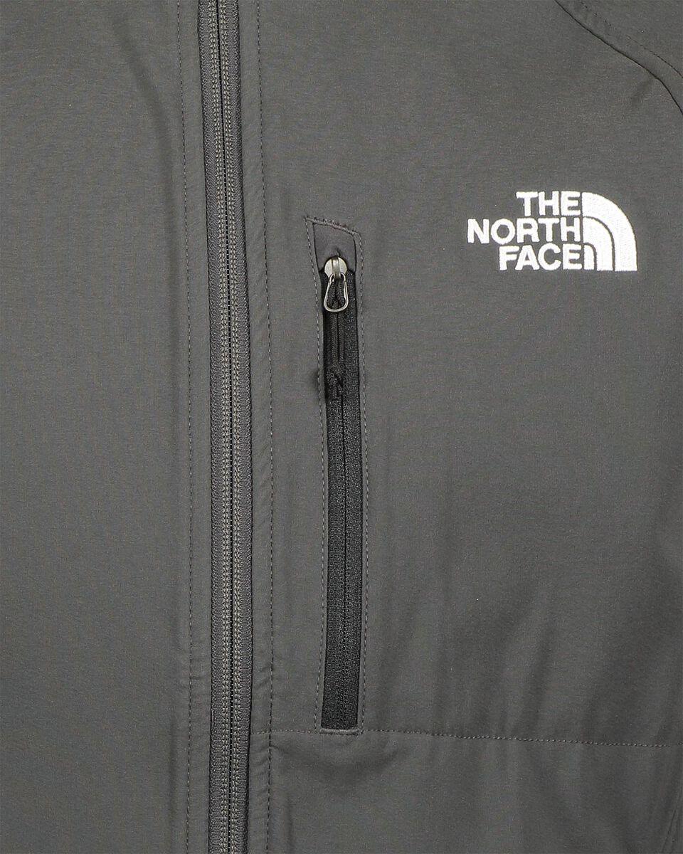 Gilet THE NORTH FACE NIMBLE M S5192909 scatto 2