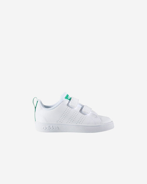 Scarpe sportive ADIDAS ADVANTAGE CLEAN JR