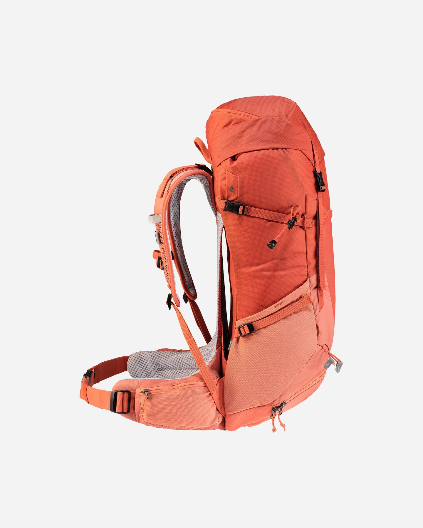 Zaino escursionismo DEUTER FUTURA 30 SL RC S4090219 5572 UNI scatto 2