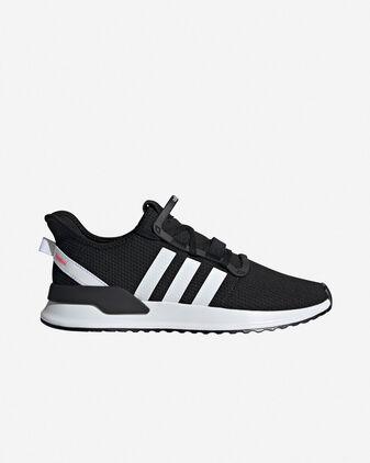 Scarpe sneakers ADIDAS U_PATH RUN M