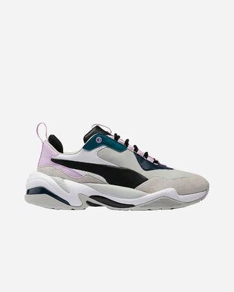 Scarpe sneakers PUMA THUNDER RIVE DROITE W