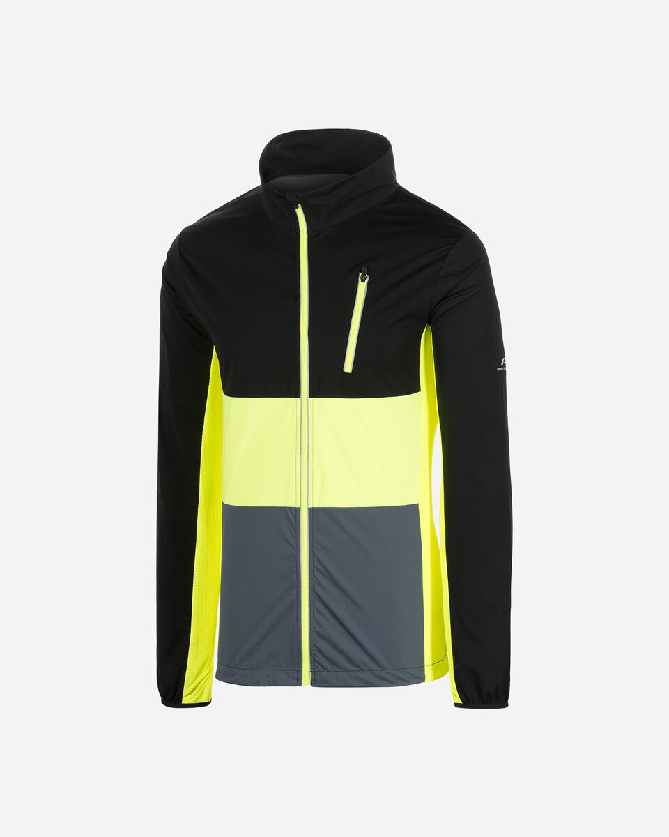 Giacca running PRO TOUCH FENYO M S5206731 scatto 0