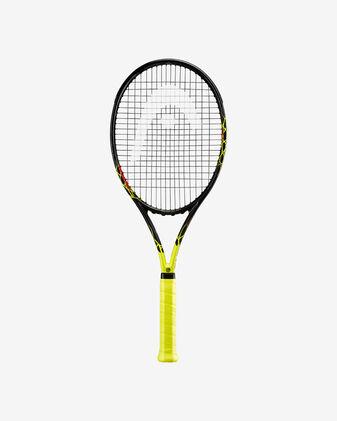 Telaio tennis HEAD GRAPHENE TOUCH RADICAL MP LTD (25 YEARS)