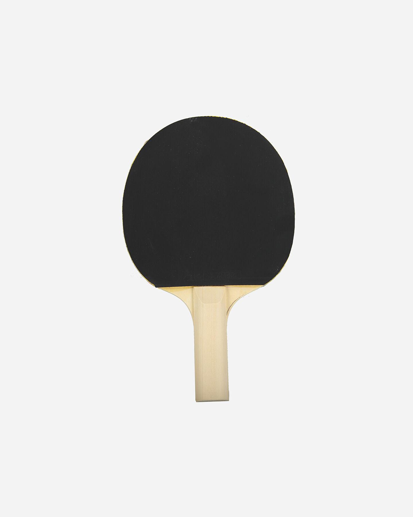 Accessorio ping pong STIGA STIGA FIGHT HOBBY S1149143|1|UNI scatto 1
