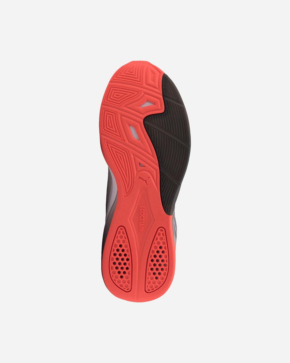 Scarpe sportive PUMA LQDCELL TENSION M S5188346 scatto 2