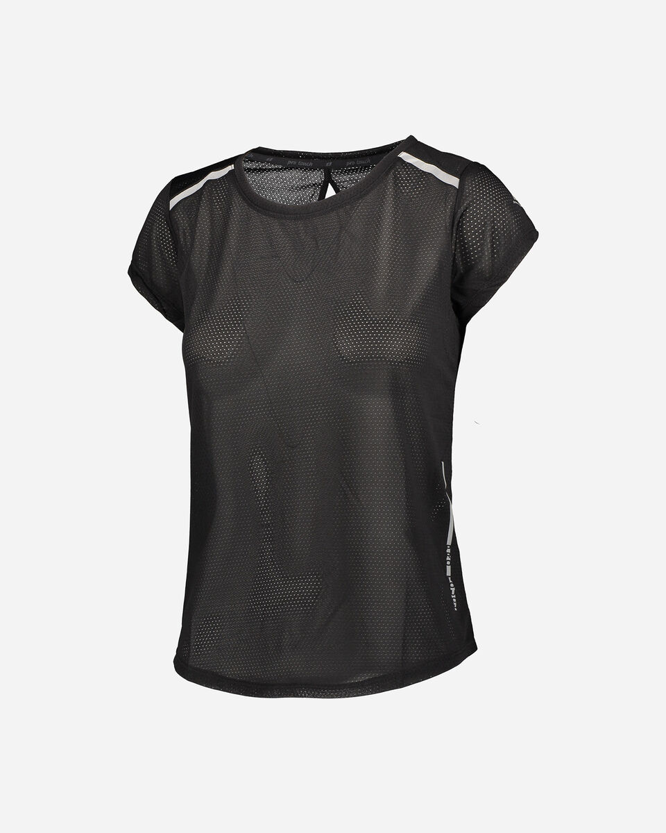T-Shirt running PRO TOUCH INI W S2003856 scatto 0