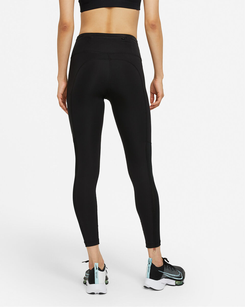 Fuseaux running NIKE RUN DIVISION EPIC FAST GX W S5270515 scatto 1