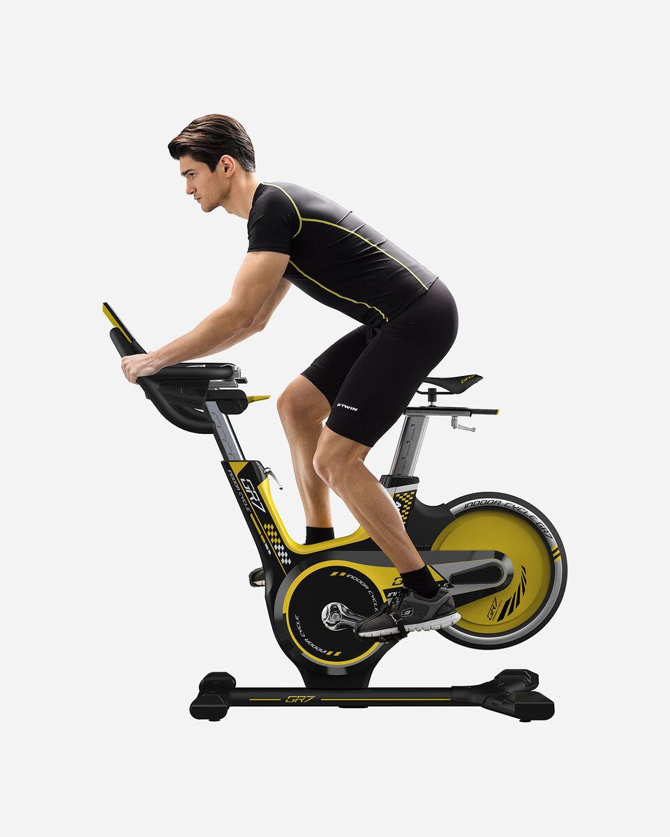Spin bike HORIZON FITNESS HORIZON GRX7 S4076720 1 UNI scatto 4