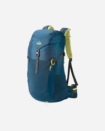 Zaino escursionismo MCKINLEY FALCON VT 28 II