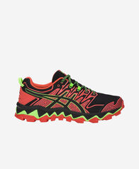 Scarpe running da corsa A5 per uomo Trail Running - Cisalfa Sport 27c9fbbf454