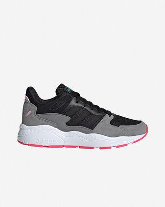 Scarpe sneakers ADIDAS CORE CHAOS W