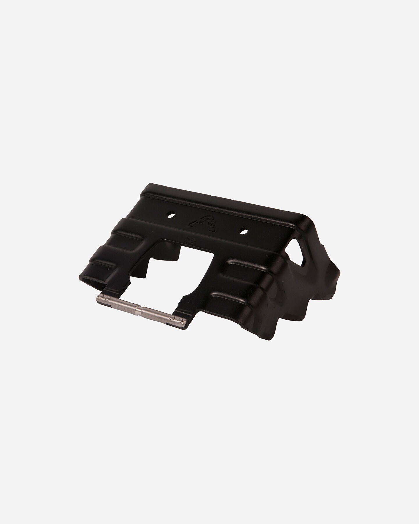 Accessorio DYNAFIT 110 MM S1270995 scatto 0