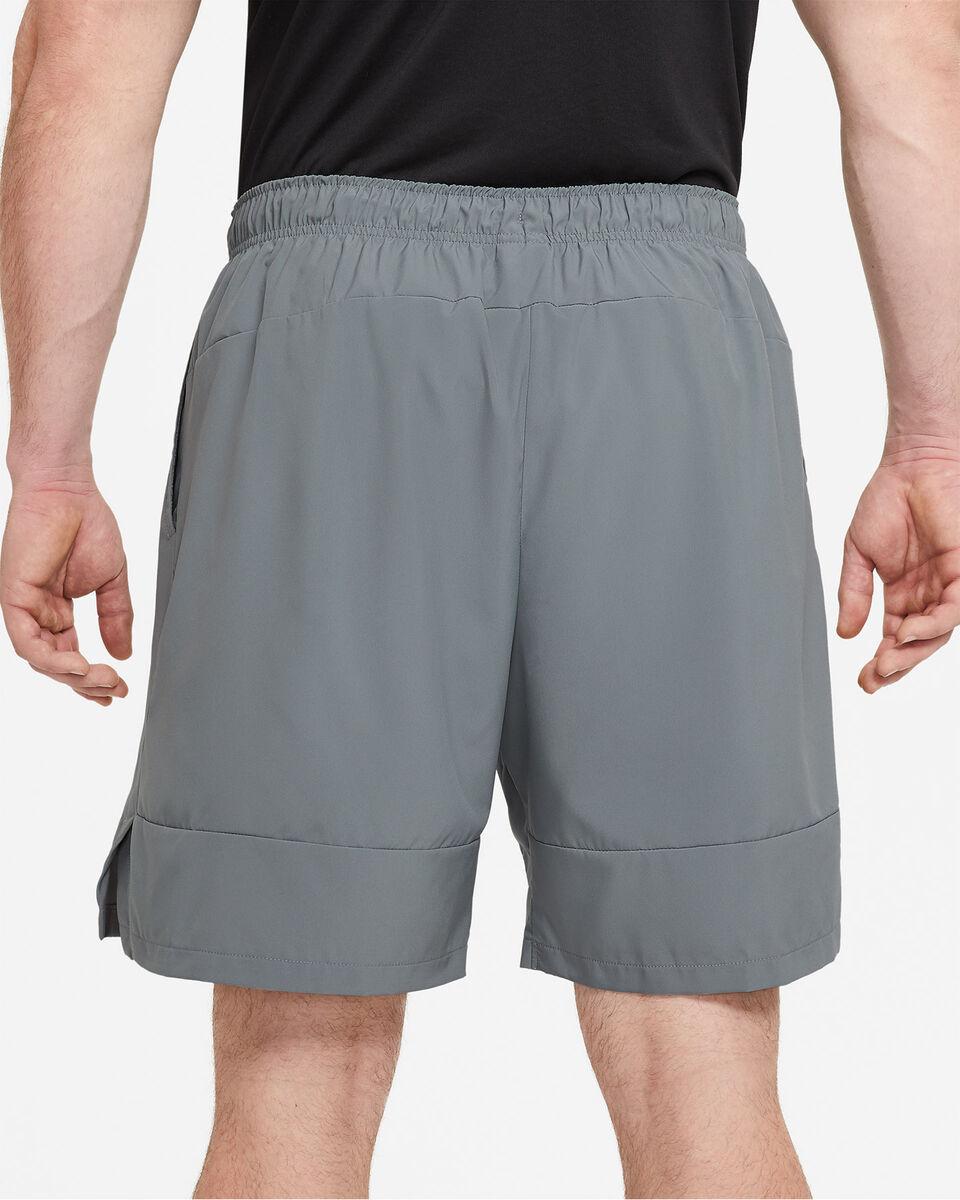 Pantalone training NIKE FLEX 3.0 M S5249100 scatto 3